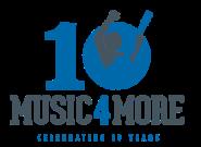 M4M-10-Year-Logo-web