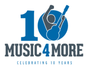 M4M-10-Year-Logo-web